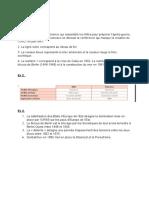Correction p 166