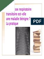 DetresseRespiratoireAssouline (1)
