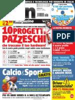 Win Magazine N.276 - Aprile 2021 ByVaSco