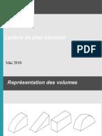 Lecture de Plan Cle271bbc