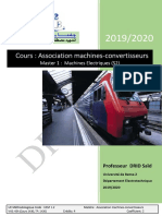 Chap1 Association Mcc-convertisseurs Drid2020