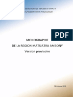 Monographie_haute-matsiatra_04_11_11-version-finale_c