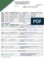 ficha_docente_grado_2021-2021(5)