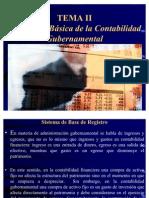 Starlin, Felipa y Dircia
