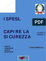 CAPIRE LA SICUREZZA1_ ISPESL