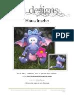 hausdrache