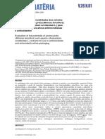 artigo_cientifico_2