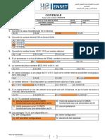 CONTROLE logique 2019 S2 COR.pdf