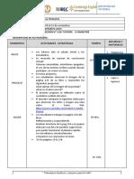 SESIÓN 4 TUTORIA IV BIM 5° PRIM 2020 -