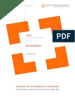 PDF_GIOVANNI-MUZIO_colophon_def_abbondanze
