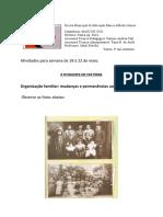 1786499 Atividades de Historia MARLI 18 a 22 de MAIO