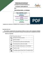 4 Ano 4 Feira 19 Semana PDF (1)