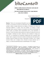 18747-Texto do artigo-63311-1-10-20200210 (1)