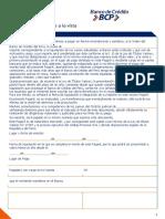 pdfcookie.com_pagare-bcp