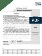 003_Analista_de_Informatica_I_com_gabarito