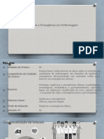 Urgercia Emergencia Aula 1 (1)