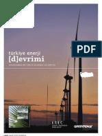 Türkiye Enerji Devrimi