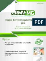 orientacoes_projetos_castracao