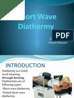 Short_Wave_Diathermy