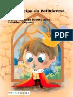El_príncipe_de_Filitierra
