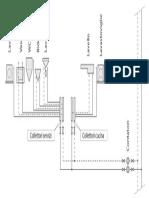 Impianto_centralizzato idrosanitario