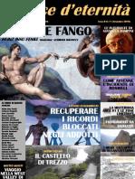 Tracce d'eternità nr.11 (novembre 2010)