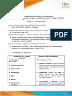 Plantilla Fichas de lectura_ curso 105009 (1)