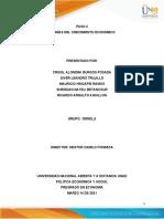 Informe_Grupo 6_Teorias de crecimiento