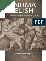 MESOPOTAMIA_Enuma-Elish-O-poema-mesopotmico-da-criao_nodrm