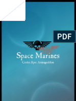 space_marines_ferc_110310