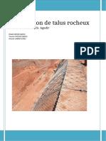 route agdir marrakech-converti