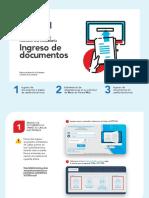 Instructivo_Ingreso_Documentos