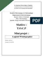 mini_projet_windographer