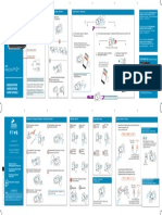 freecom2Plus-desktop
