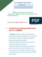 resume_G4-tourisme