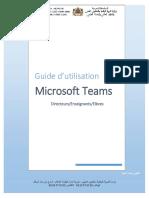 Guide_utilisation_Teams_fr (1)