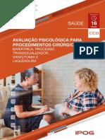 avaliao-psicolgica-para-procedimentos-cirrgicos-baritrica-processo-transexualizador-vasectomia-e-laq-1607354331583