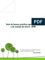 Guía-de-buenas-prácticas-agrícolas-BPA-y-Manejo-de-Viveros