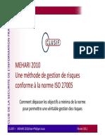 clusif-201102-mehari-clusir-est