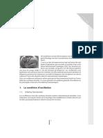 chap2 (oscillateurs sinusoidaux) (1) (1)