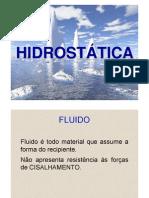 01-Hidrostática