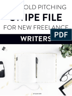 The-Cold-Pitching-Swipe-File-for-New-Writers-1