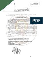 MÓDULO DE COMUNICACIÓN TERCERO