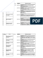 Лист Microsoft Excel (Восстановленный)