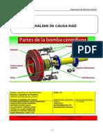 LAB_ACR_2020__2.pdf
