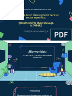 diapositivas fundamentos mayo 2021
