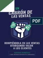 Eres_un_Cabrón_de_las_Ventas_Rompiéndola_en_las_Ventas_Otorgando