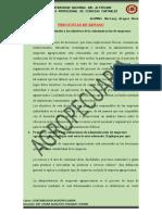 PREGUNTAS DE REPASO-RESPUESTAS