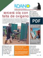 El-Ciudadano-Edición-418