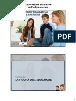Adolescenza-Relazione-educativa